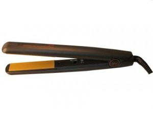 ghd Professional Ceramic Heat-Styler,